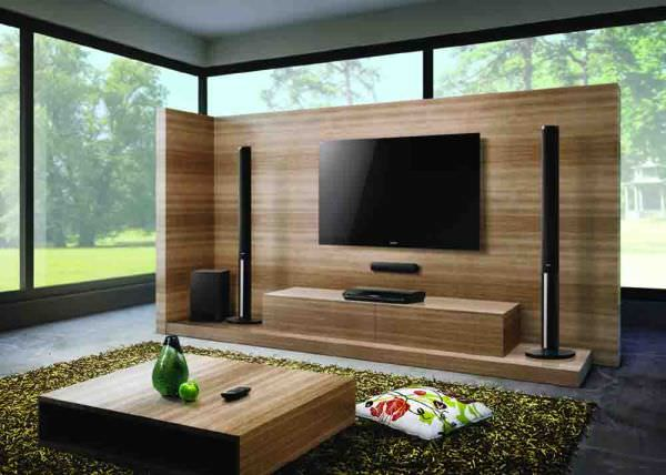 sonys-3d-blu-ray-home-theatre-systems