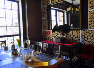 steak-house-by-genessis-constanta (5)