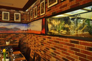 steak-house-by-genessis-constanta (9)