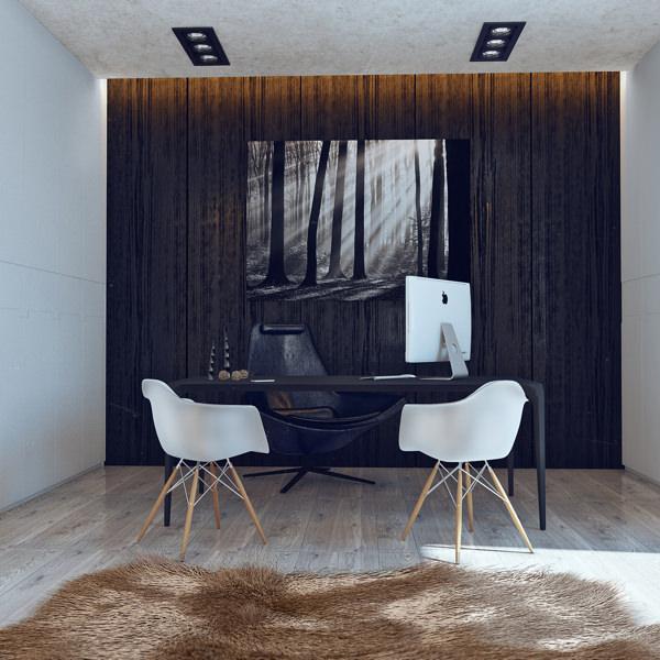 stil minimalist 5