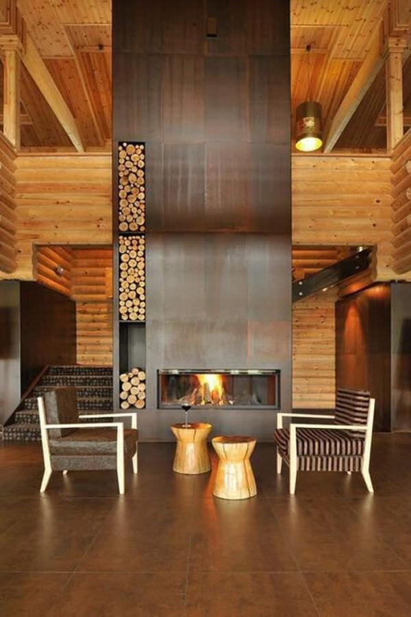 striking-modern-fireplace