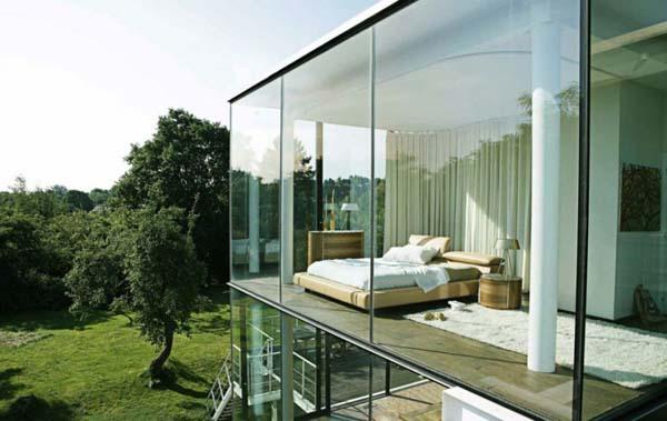 stunning-views-no-privacy-bedroom