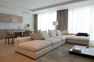 sufragerie-apartament