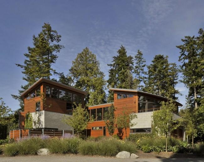 sunset residence 3