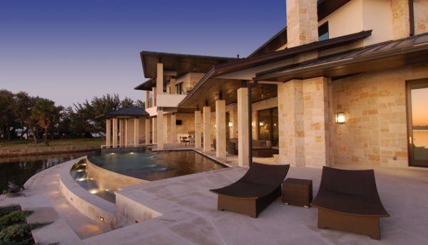 swiming-pool-design