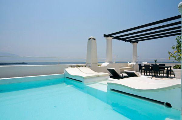 terrace-pool