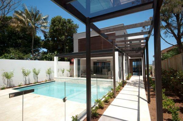terrace-pool1