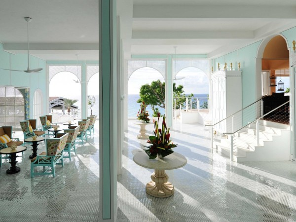 the-design-and-color-palette-is-inspired-by-the-caribbean-surroundings