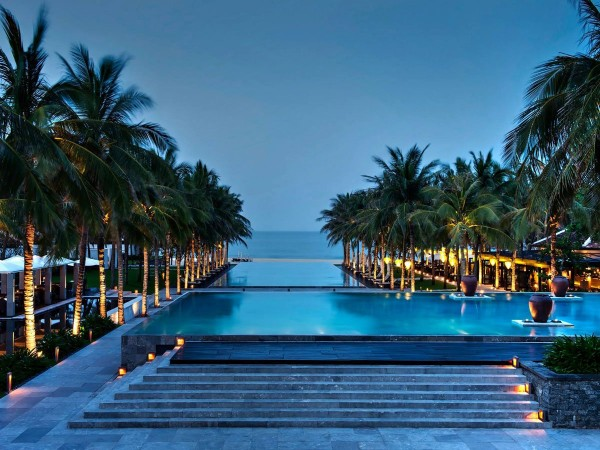the-gorgeous-pool-at-the-nam-hai-in-vietnam-leads-directly-to-the-sands-of-the-nearby-beach