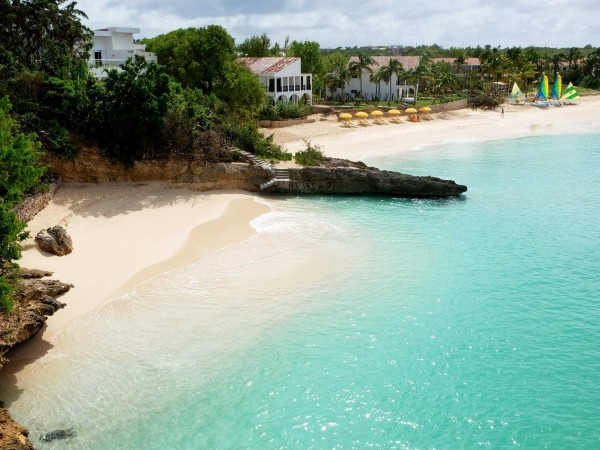 the-island-of-anguilla-is-only-16-miles-long-and-3-miles-wide-but-it-has-33-beautiful-public-beaches