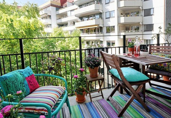 the-small-garden-balcony-design-1