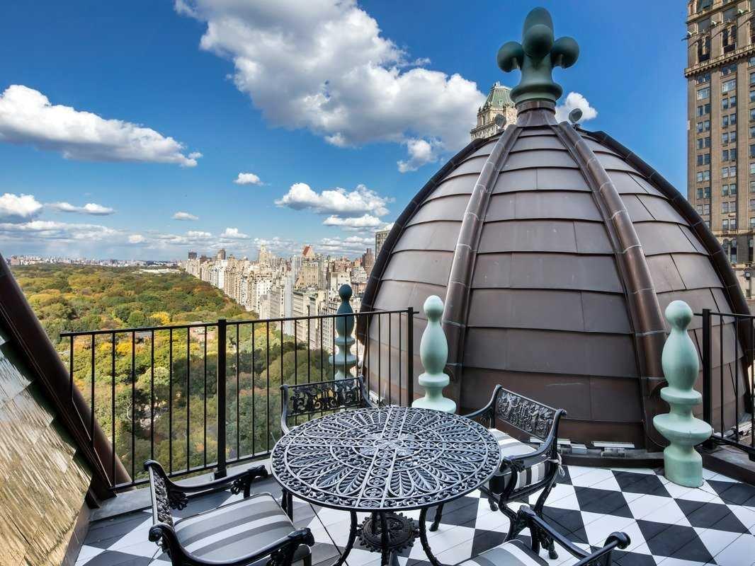 tommy-hilfiger-plaza-penthouse