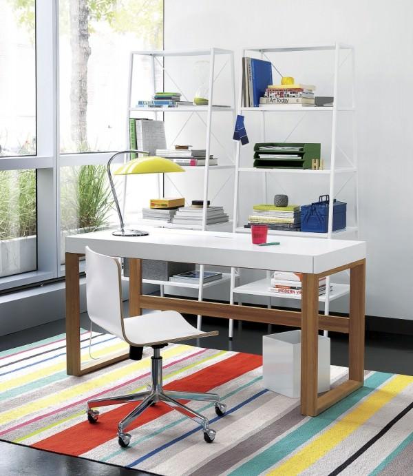 torino-slide-desk