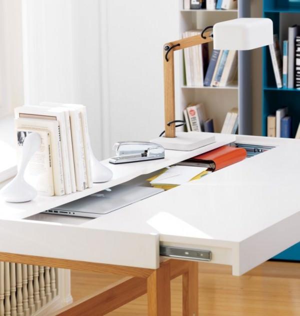 torino-slide-desk-top