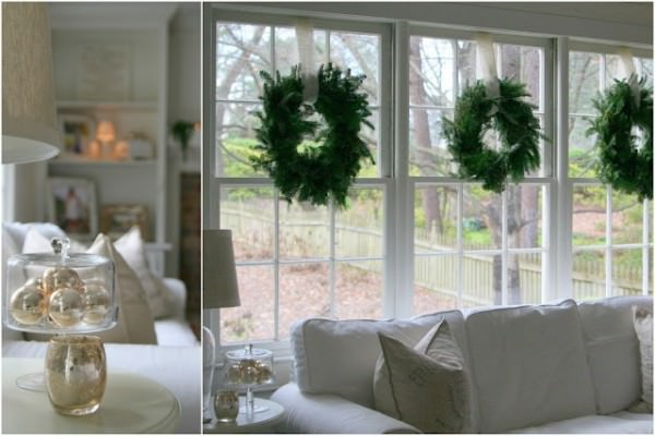 traditional-christmas-wreaths