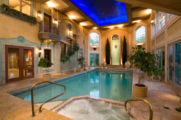 traditional-indoor-pool