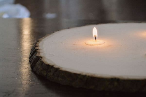 tree-ring-candle-holder