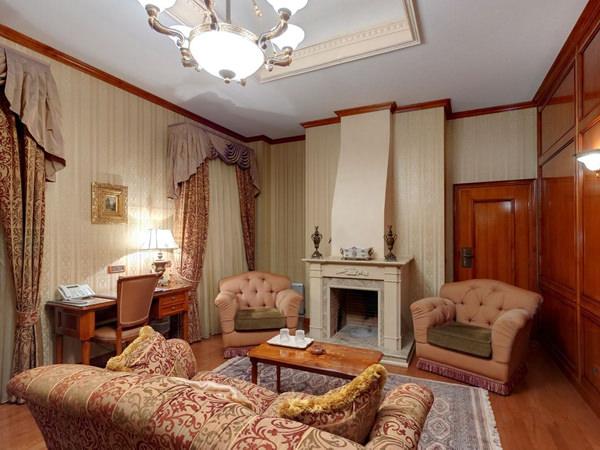 carol-parc-hotel-bucuresti