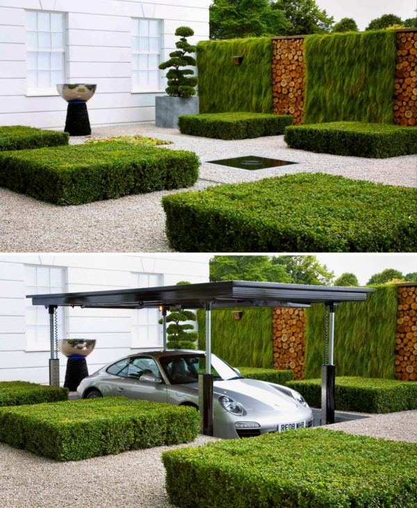 underground-garage-parking.