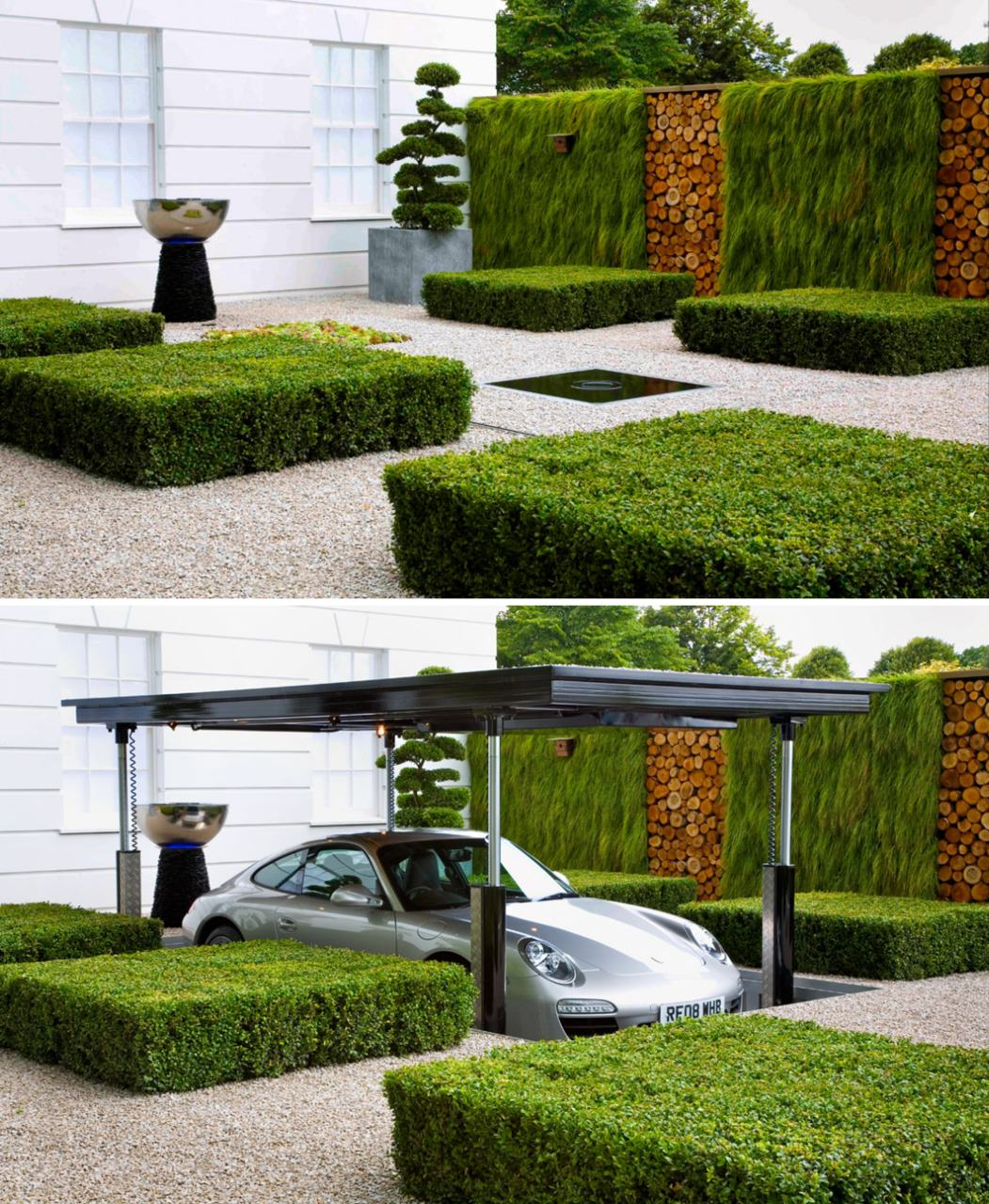 underground-garage-parking.
