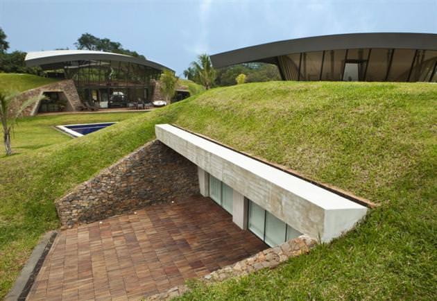 underground hillside 2