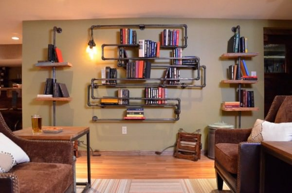 unique-plumbing-shelves