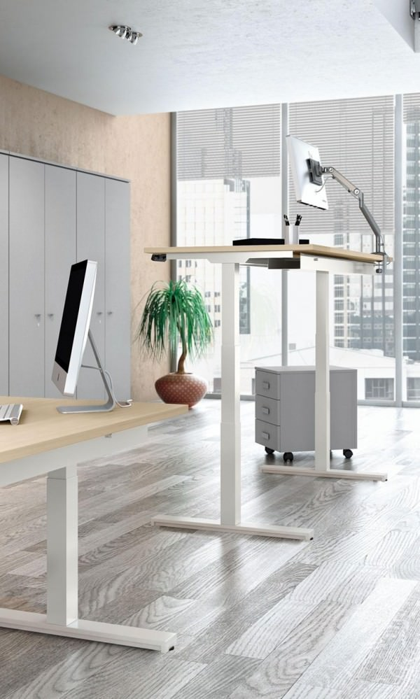 up-height-adjustable2