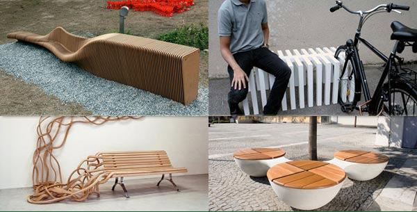 design urban