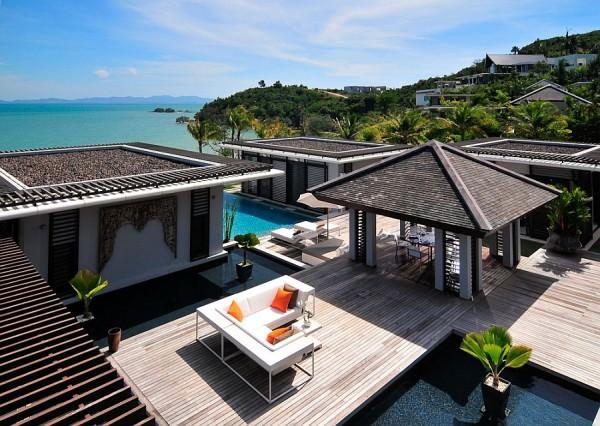 vila-lux-thailanda (1)