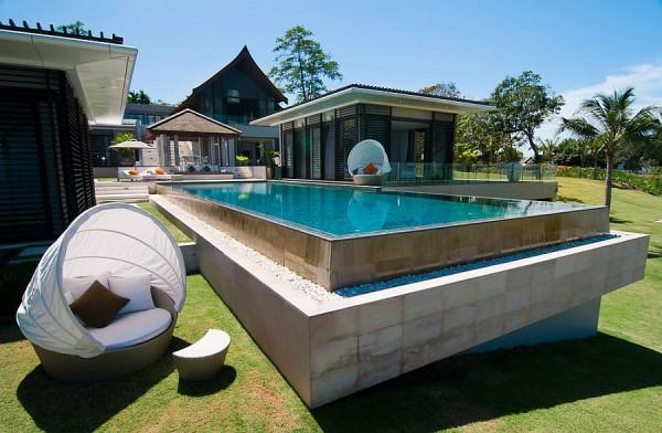 vila-lux-thailanda (2)