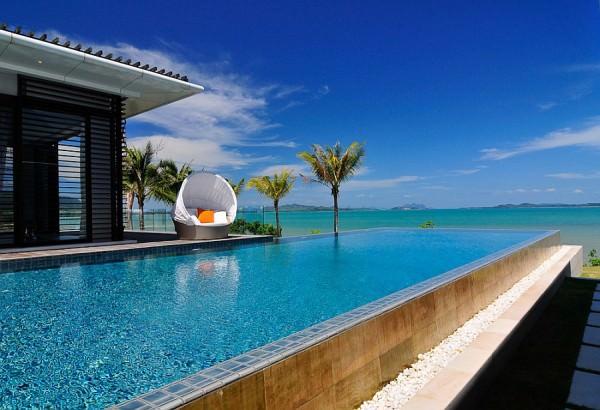 vila-lux-thailanda (3)