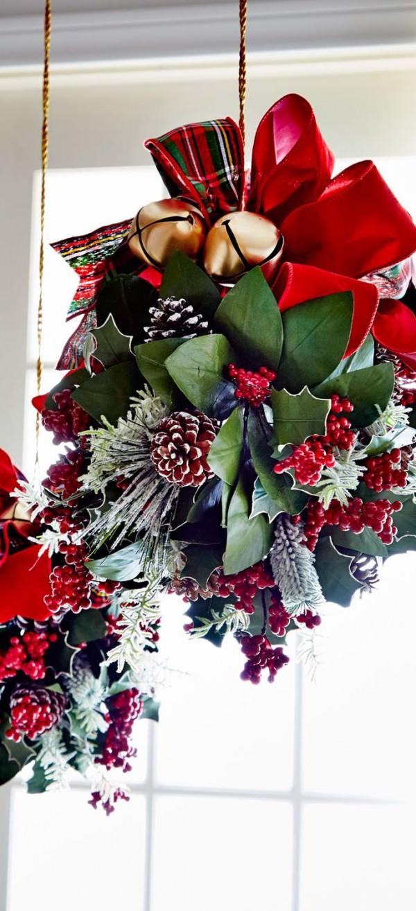 waiting-for-santa-decoration-ideas