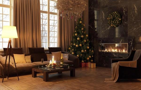 waiting-for-santa-decoration-ideas1