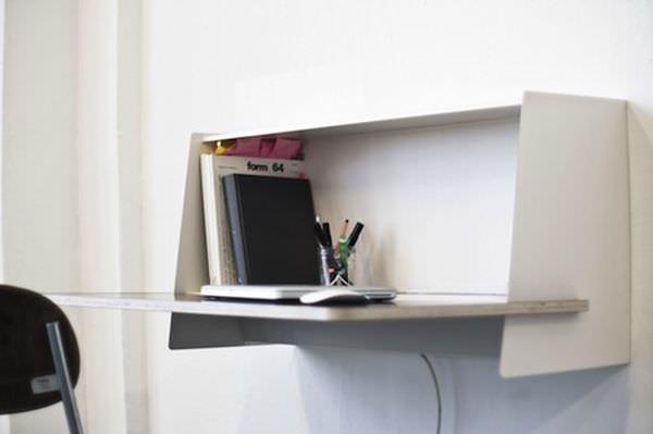 wall-desk1