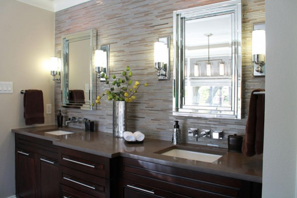 wall-lighting-bathroom-design