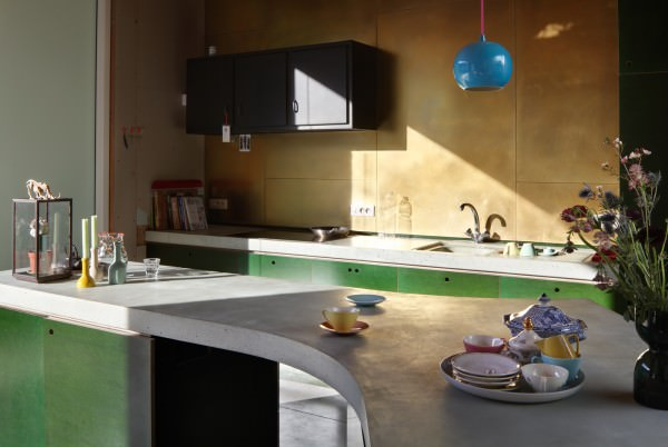 warehouse-home-with-three-shipping-containers-inside-kitchen