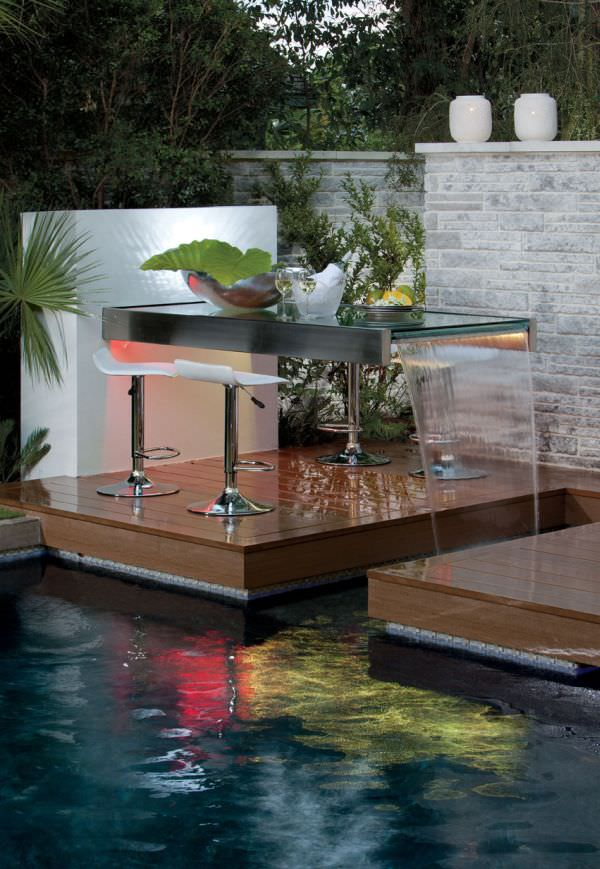 water-feature-table