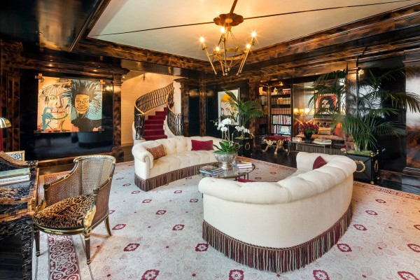 welcome-to-tommy-hilfigers-duplex-at-the-top-of-new-yorks-plaza-hotel
