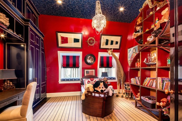 were-guessing-this-is-a-childrens-playroom-it-has-the-signature-look-of-hilfigers-brand