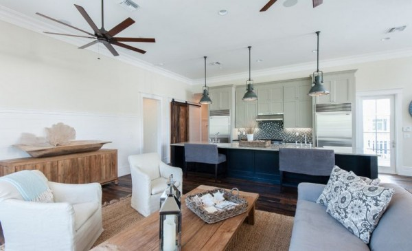 western-lake-open-space-kitchen
