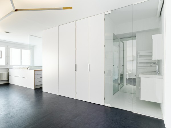 white-geneva-flat-freaks-freearchitects-bathroom