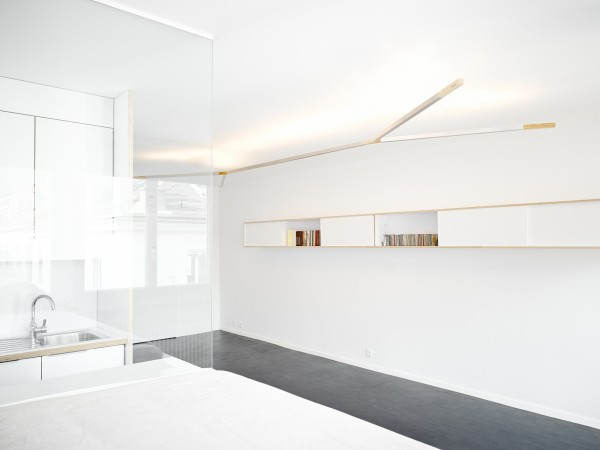 white-geneva-flat-freaks-freearchitects-bed-view