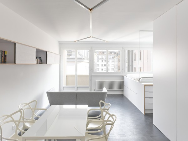 white-geneva-flat-freaks-freearchitects-dining-area