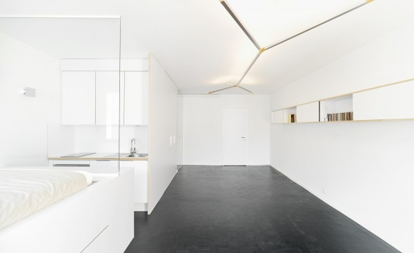 white-geneva-flat-freaks-freearchitects-living