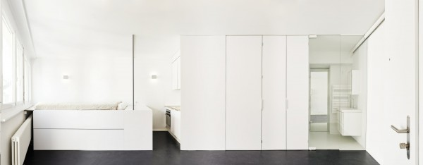 white-geneva-flat-freaks-freearchitects1