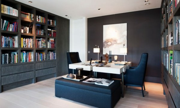 white-masive-top-desk-and-black-accents
