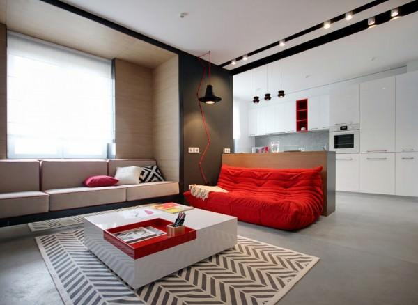 white-modern-kitchen-open-space