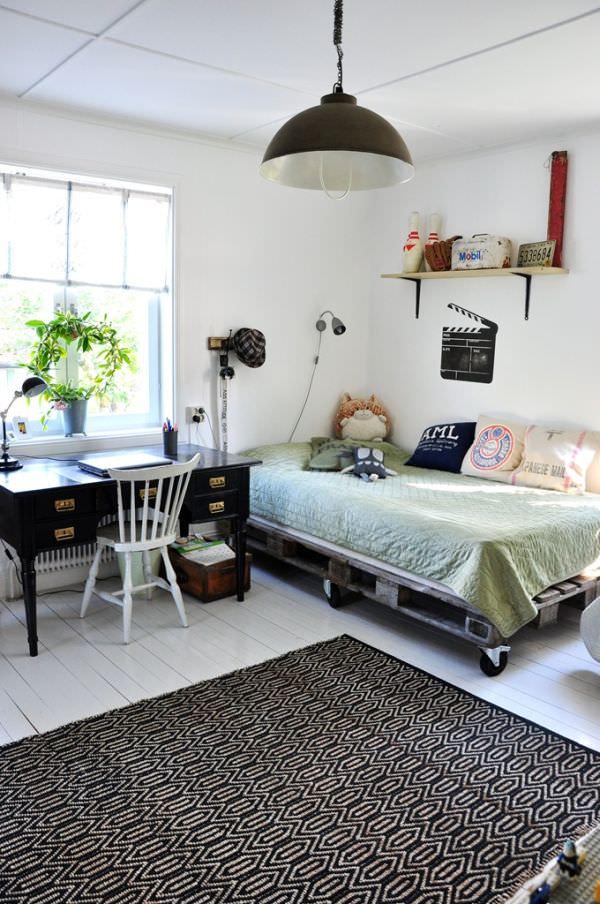 white-painted-floor-scandinavian