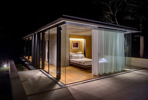 wirra-glass-willa-pavilion-bedroom