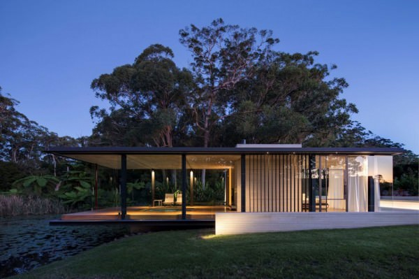 wirra-glass-willa-pavilion-by-night